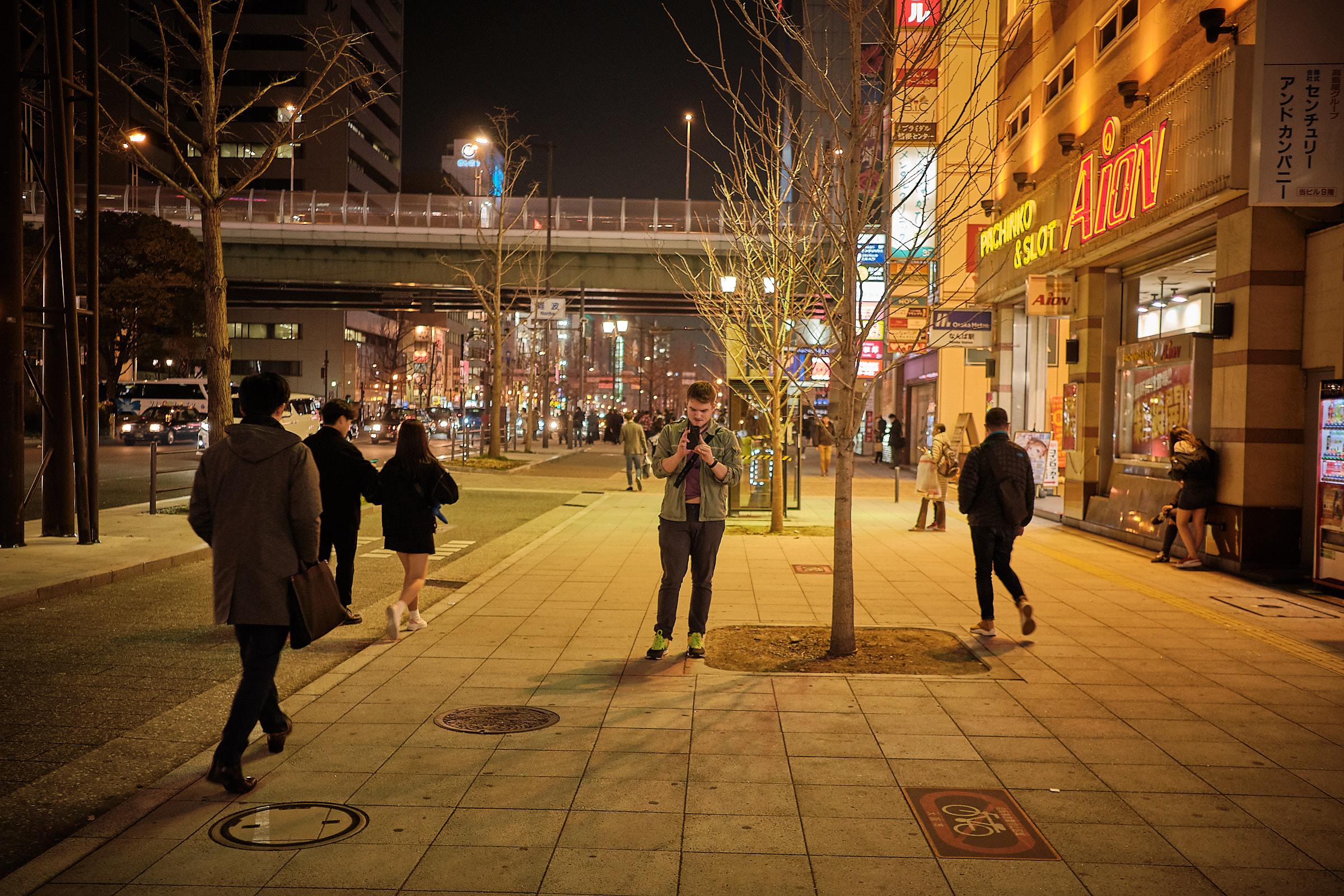 20190305-japan_199.jpg