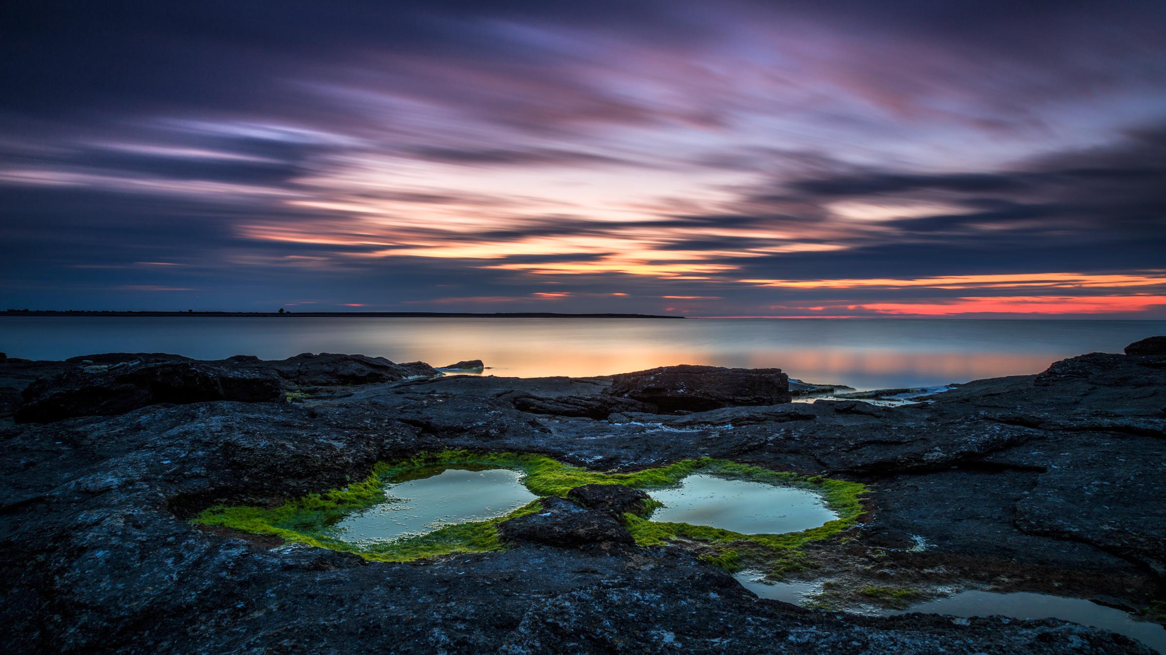 North Gotland Xllll