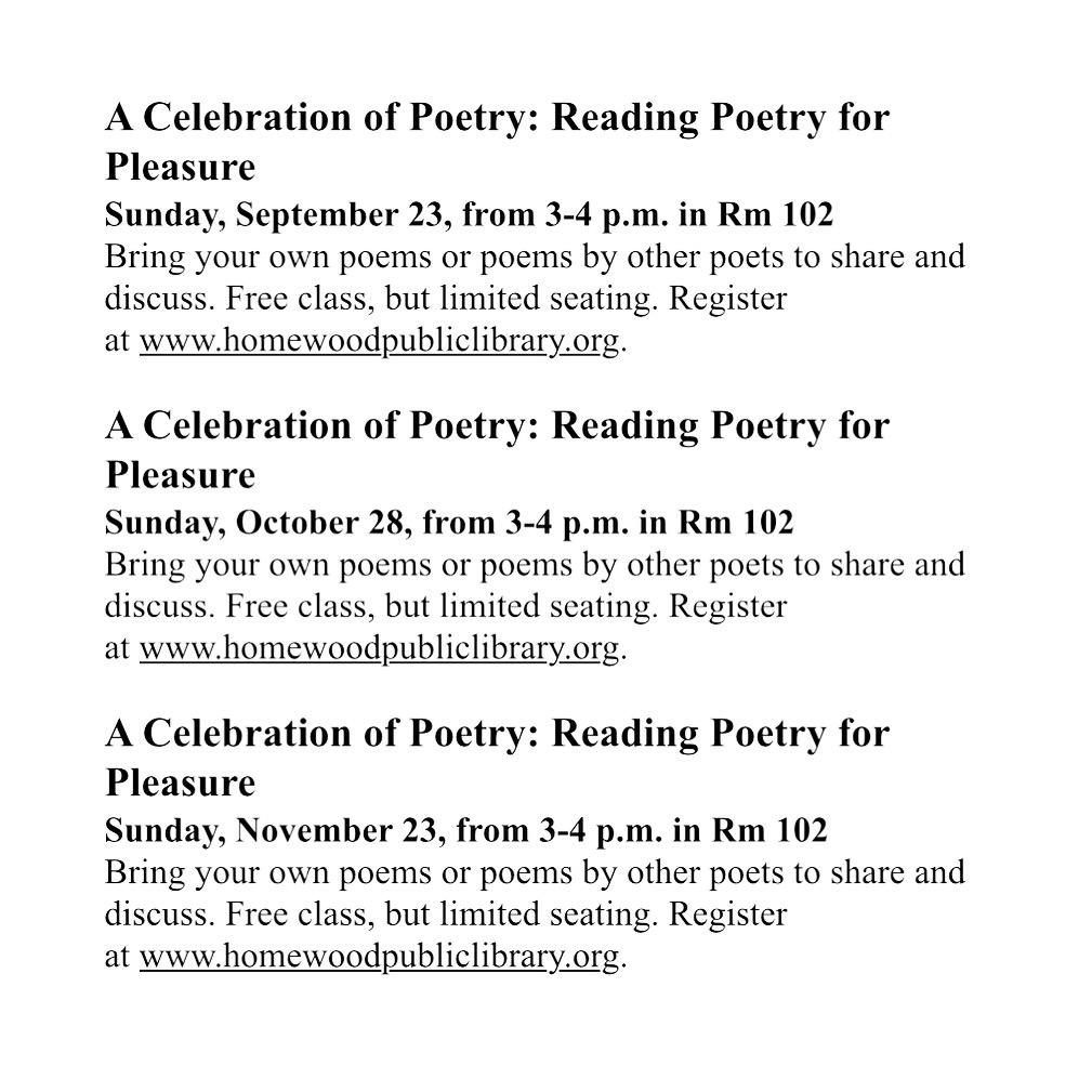 Poetry Celebrations.JPG