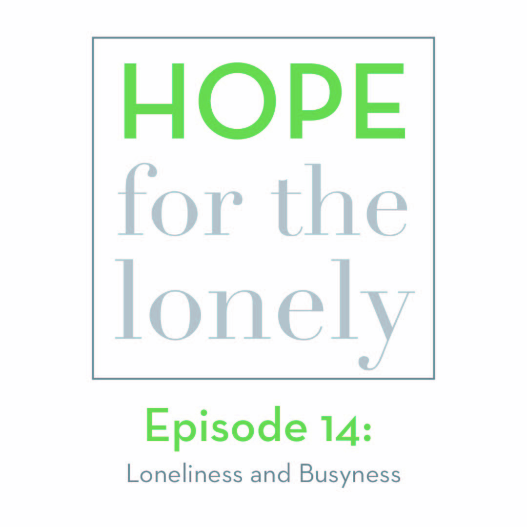hope_episodes-14.jpeg