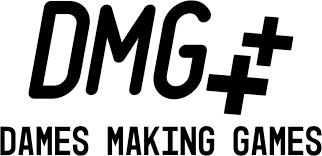 dmg.png