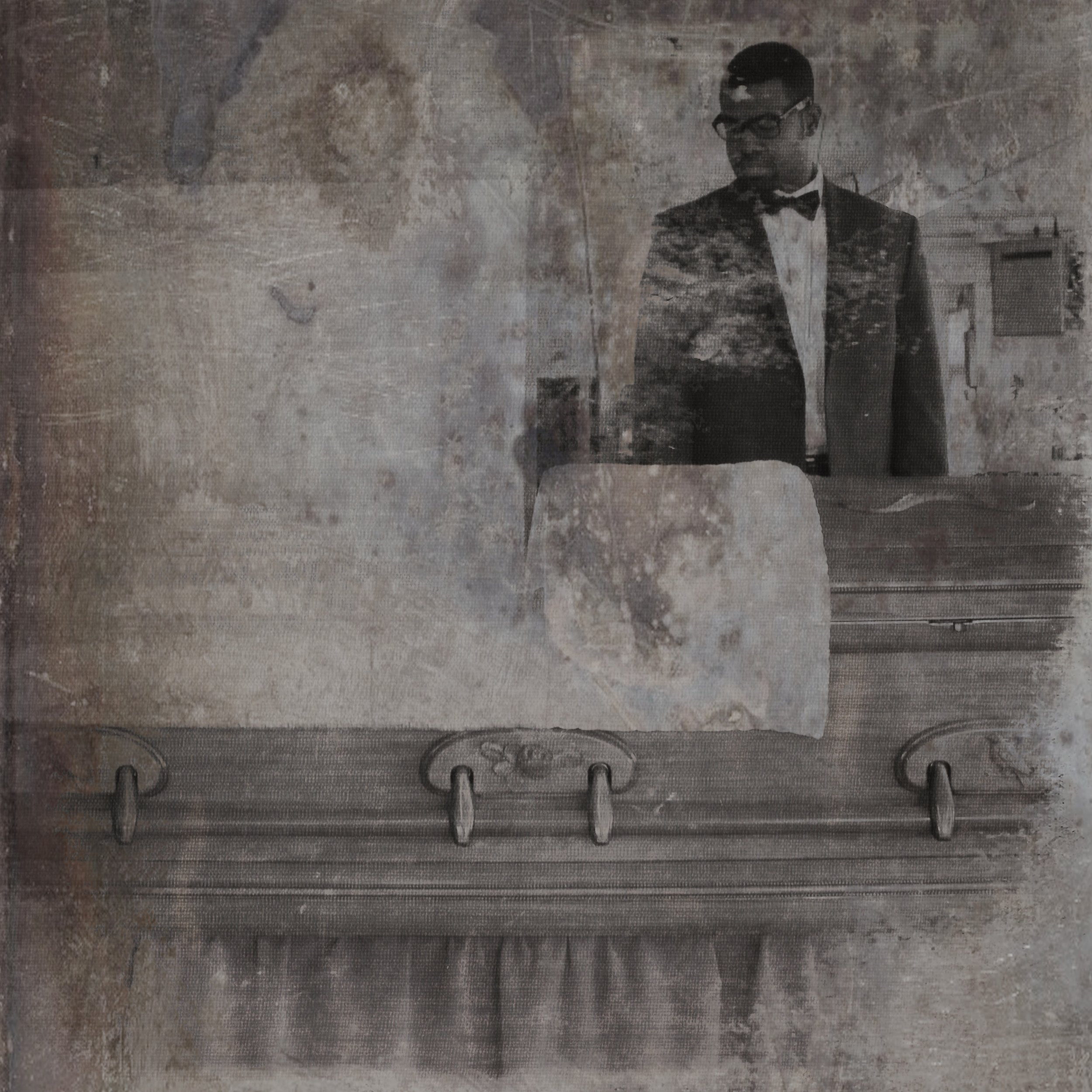 z+casket mws 01.jpg