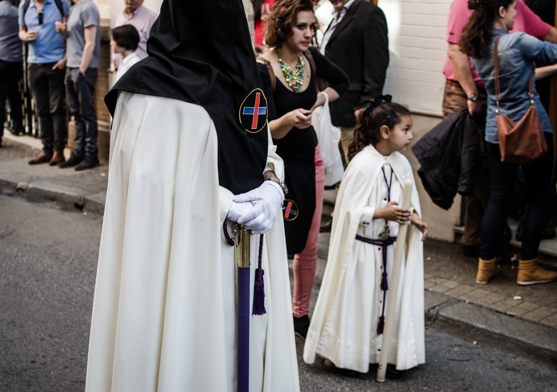 Seville, 30/3/2015 14:09:15