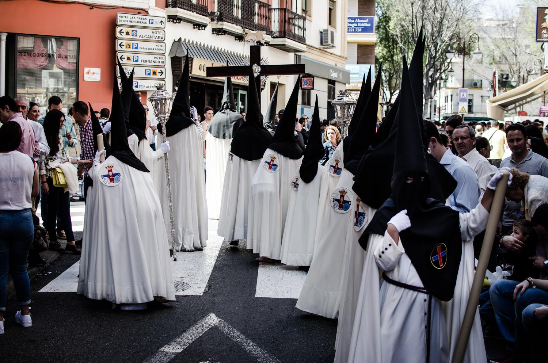 Seville, 30/3/2015 14:05:09