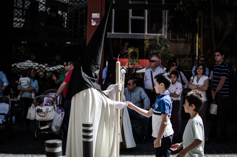 Seville, 30/3/2015 14:15:52