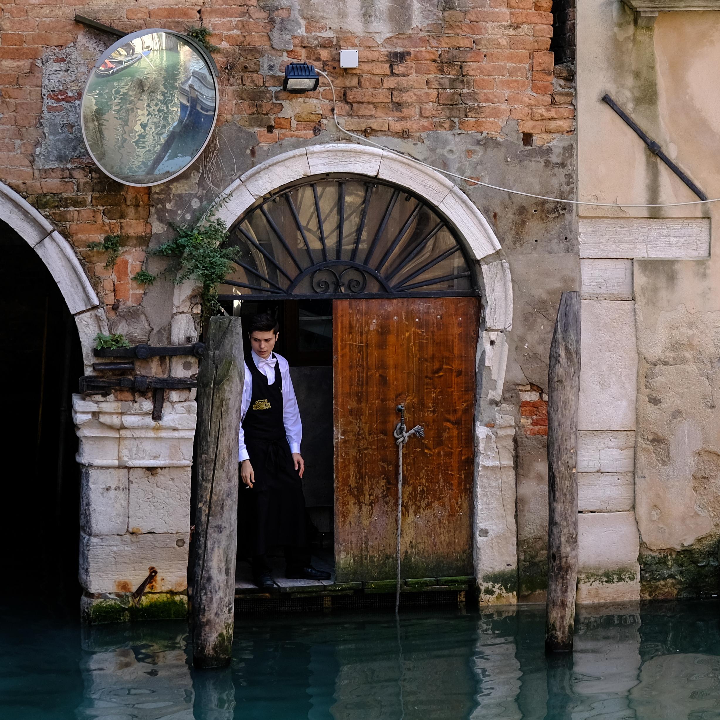 Venice, 9/7/2016 13:53:09