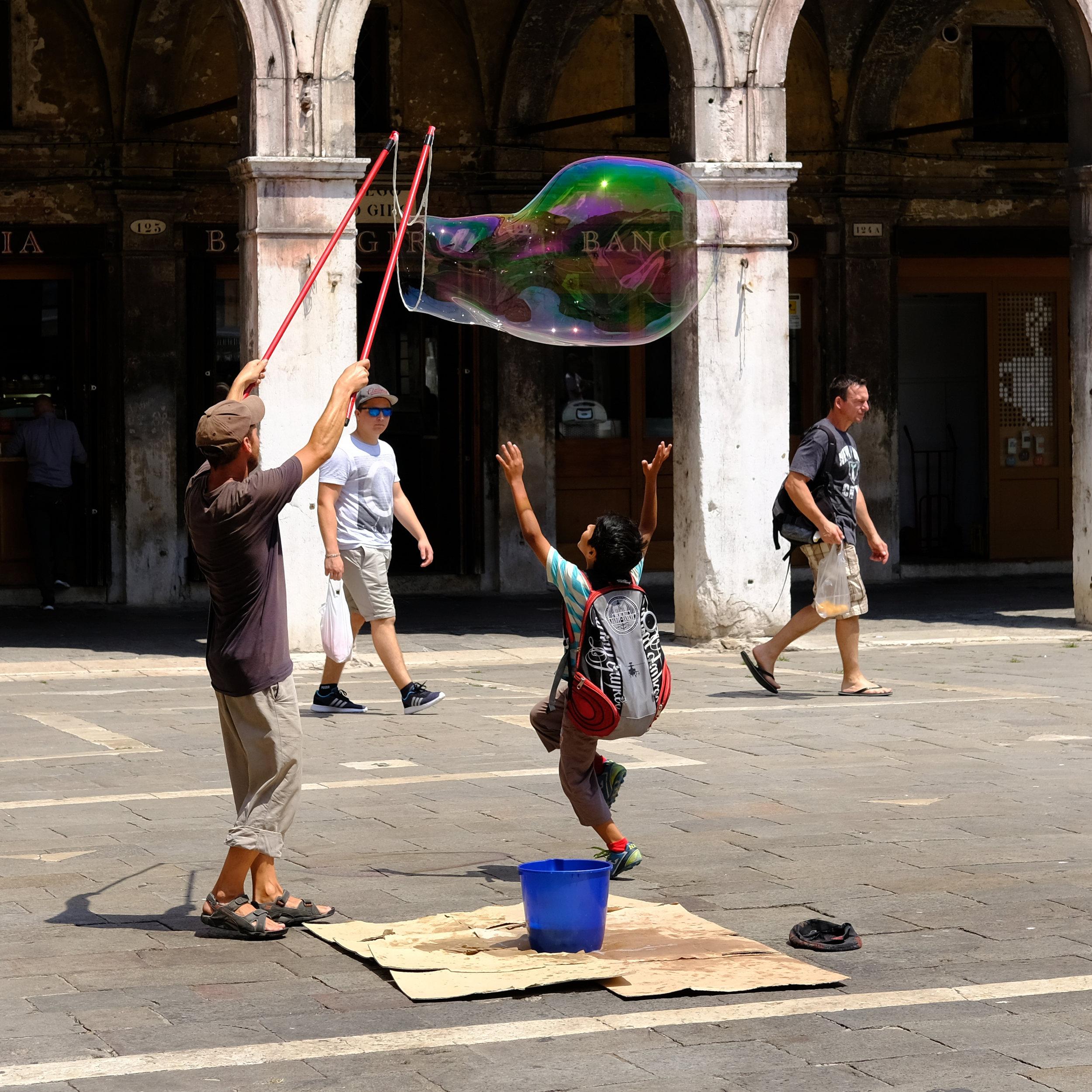 Venice, 12/7/2016 12:35:12
