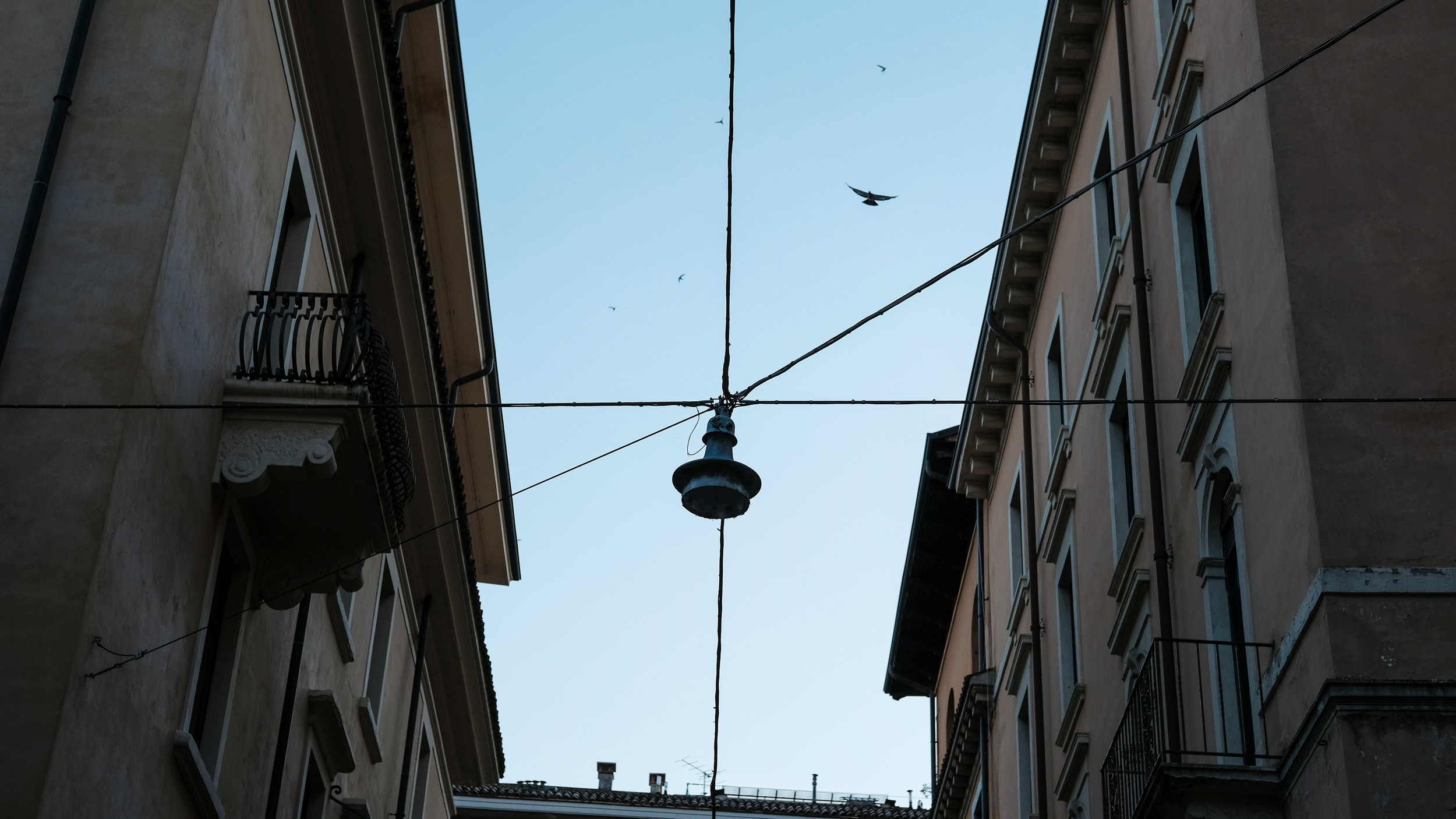 Verona, 10/7/2016, 21:31:57