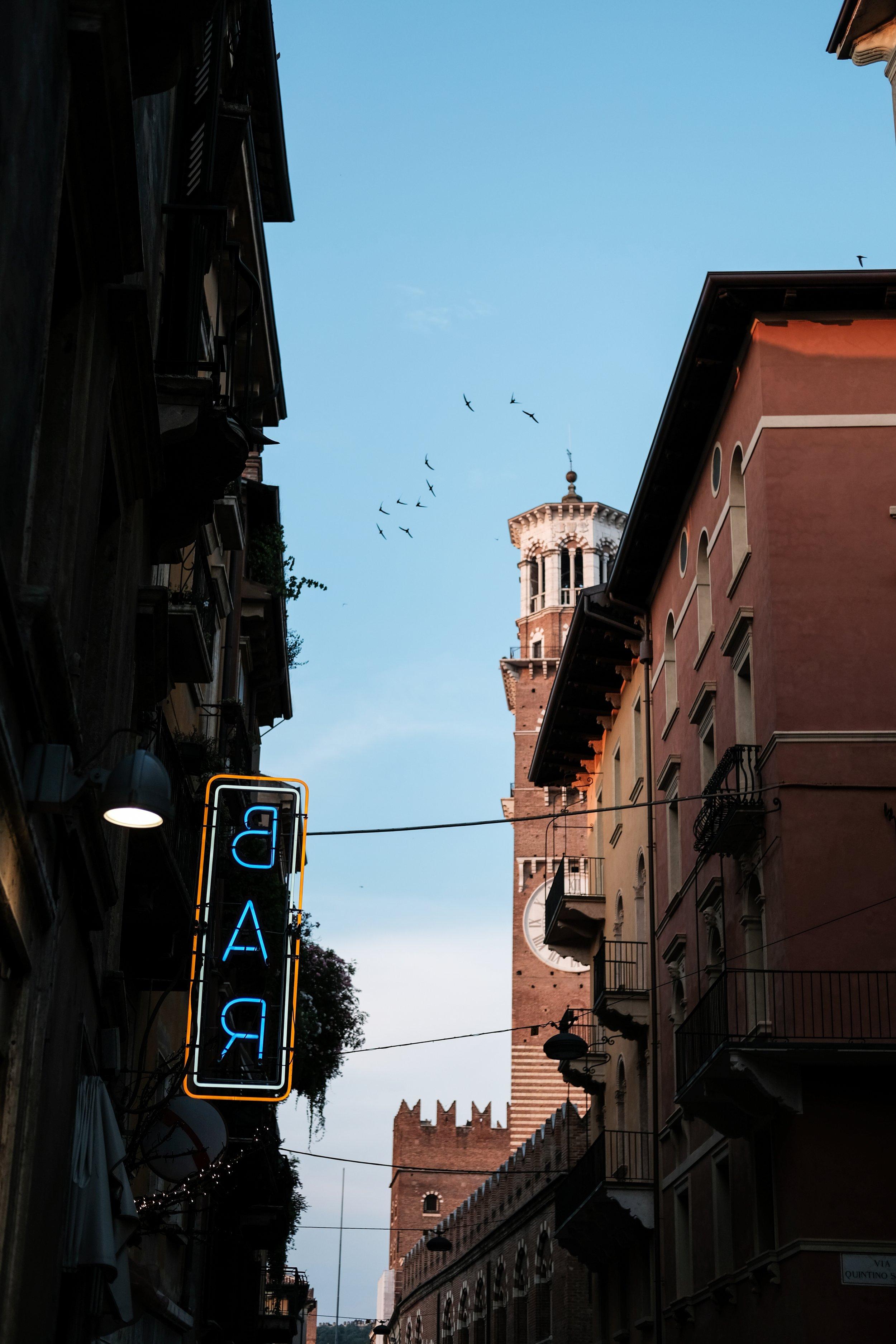 Verona, 10/7/2016, 21:24:38