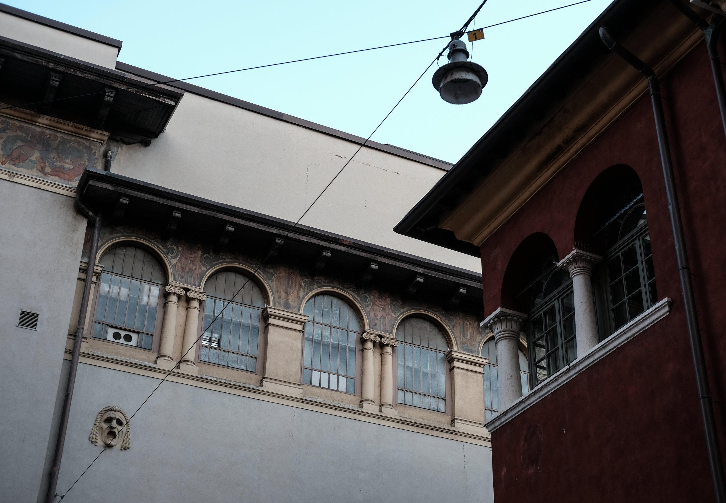 Verona, 10/7/2016, 21:31:07