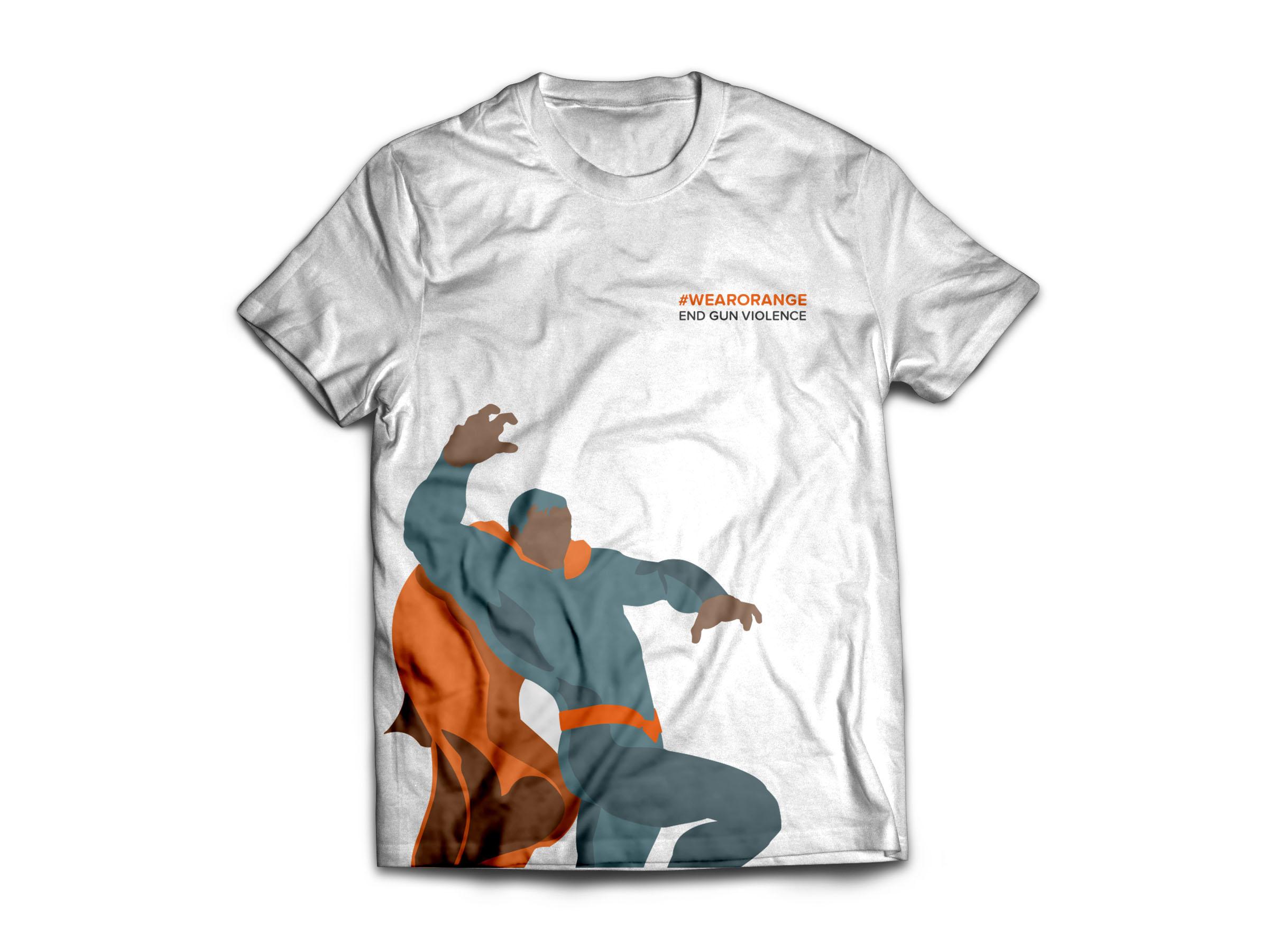 T-Shirt_Icon.jpg