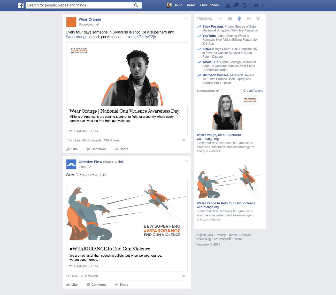 Facebook-Ad-Template.jpg