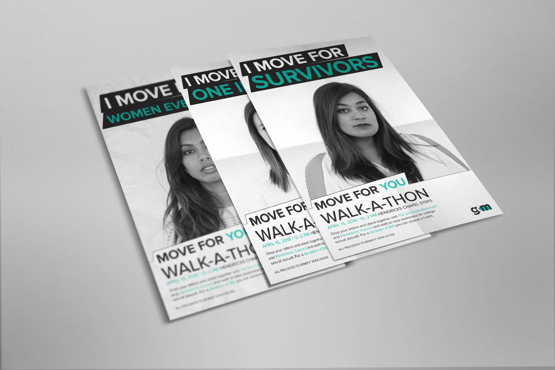 Flyer Poster Mockup 01 - originalmockups.com.jpg