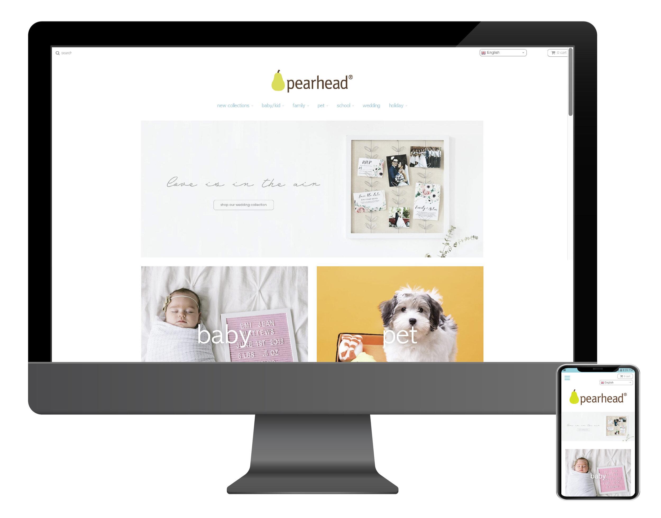 pearheadwebsite-01.jpg