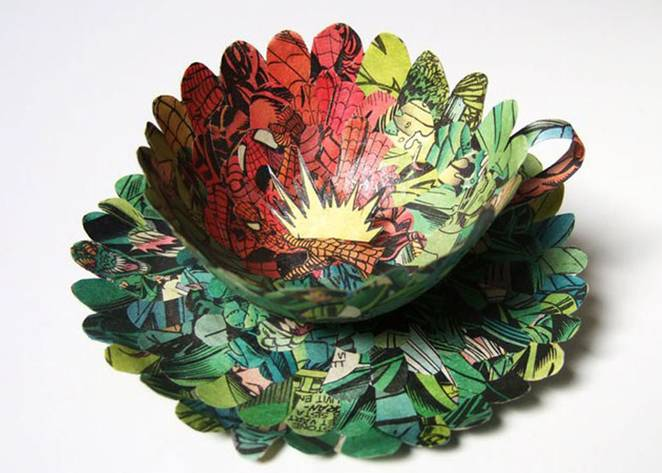 cecilia-levy-recycled-paper-objects-2.jpg.662x0_q70_crop-scale.jpg