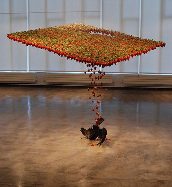 unusual-sculptures-13.jpg