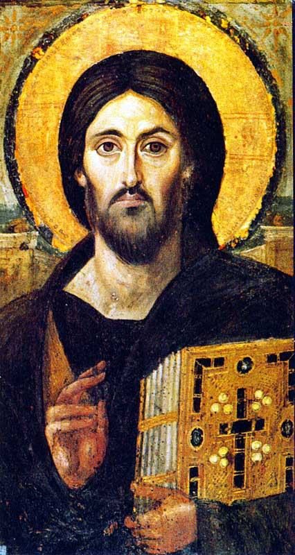 St.-Catherine-Christ-Pantocrator.jpg