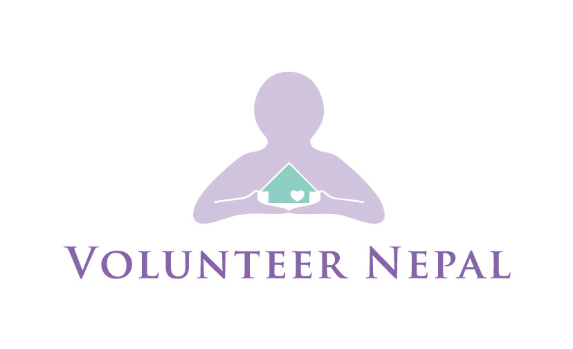 Volunteer Nepal was established in 2004 to bring knowledgeable and compassionate people from around the world to teach and mentor the children of Nepal Orphans Home. Volunteer Nepal has since expanded to include placements throughout Nepal where volunteers experience the profound natural beauty, people & culture of Nepal, while making significant change in the quality of life and village communities.   www.volunteernepal.com