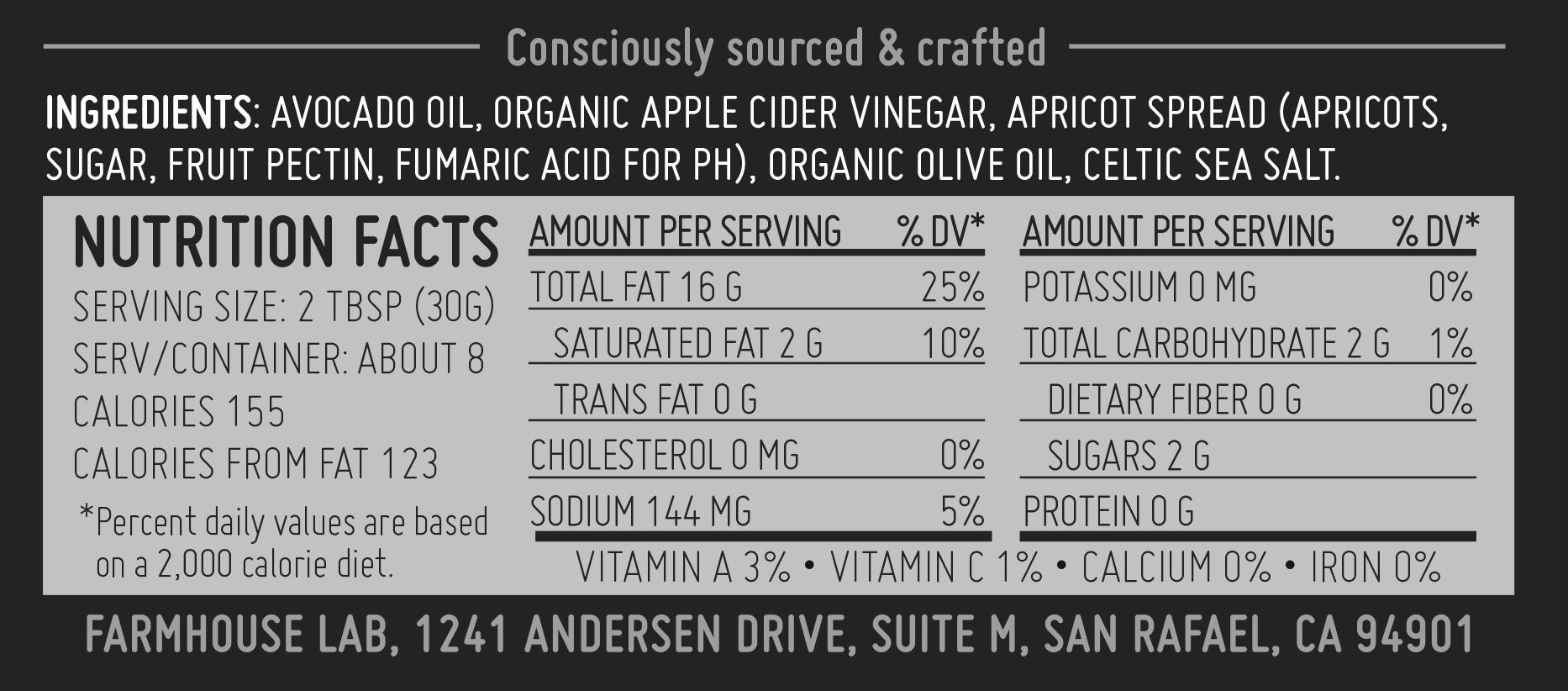 SunnyAvocado_NutritionFacts.jpg
