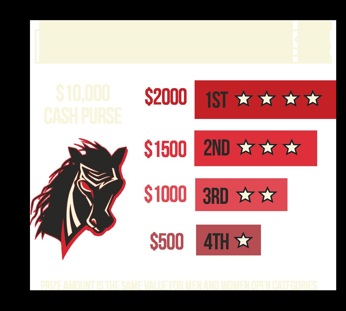 Cash Purse DH #2.png