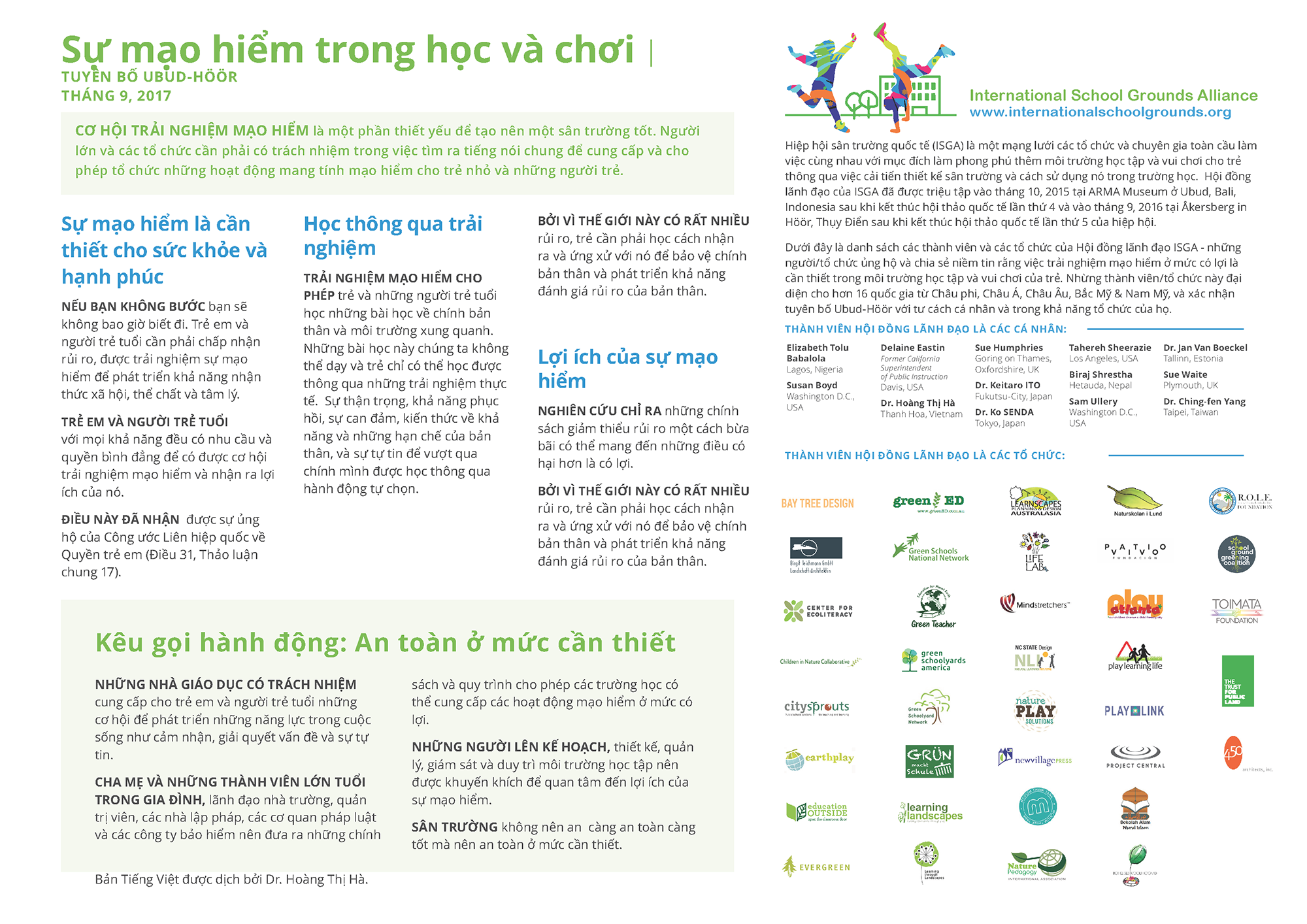 Click here to download in Vietnamese / Tiếng Việt.
