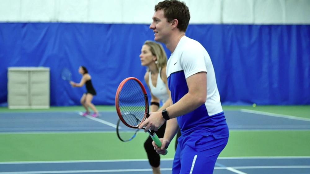 Kings Highway Tennis Club