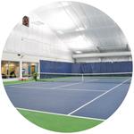 TennisCT Club Camp Images (3).png