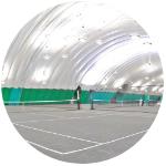 TennisCT Club Camp Images (6).png