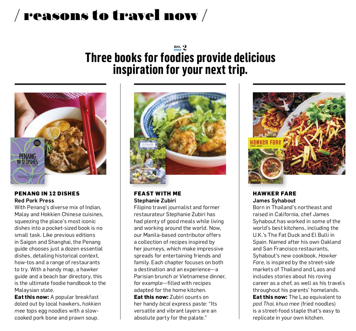 Penang In 12 Dishes - T+L Southeast Asia .jpeg