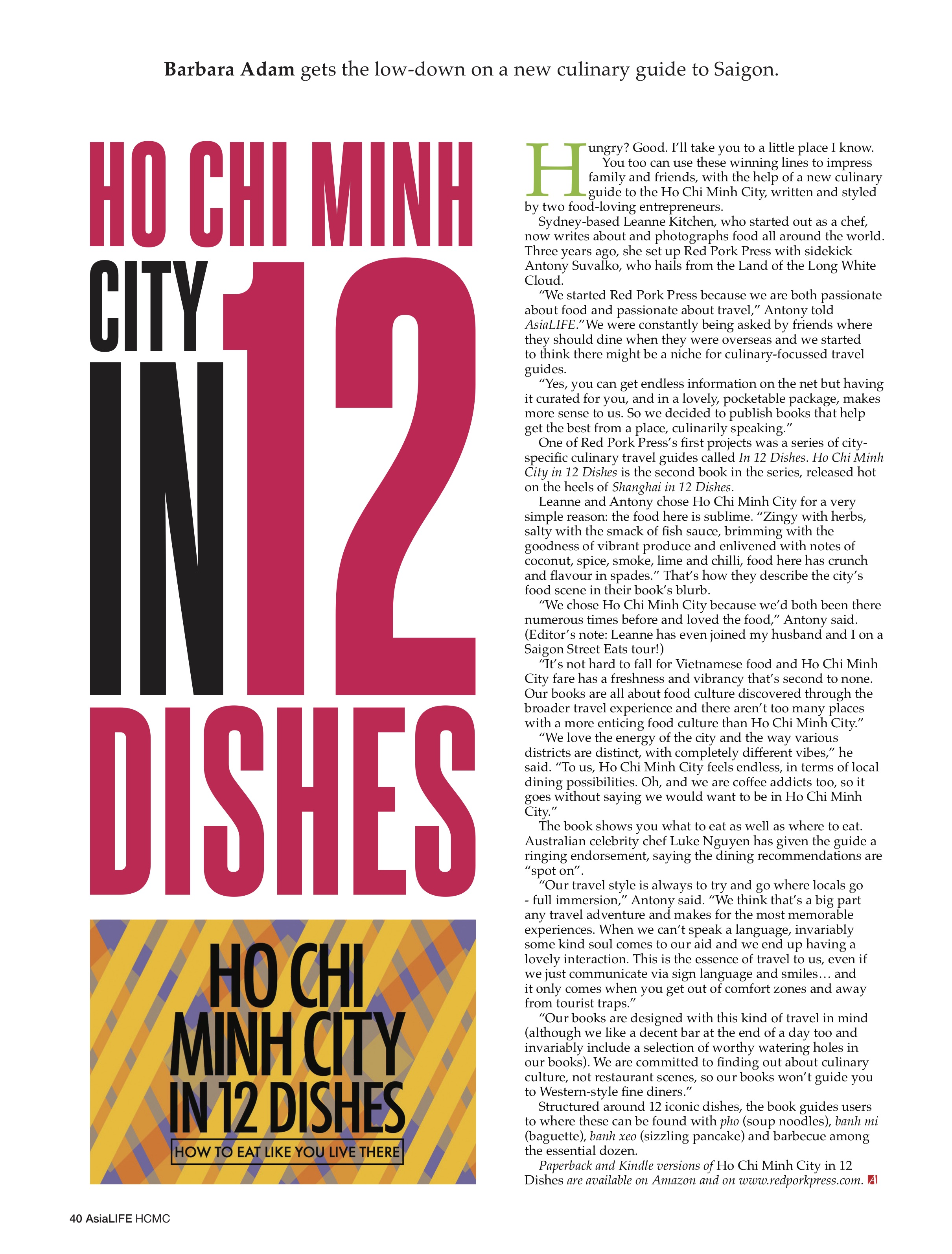 AsiaLife - Ho Chi Minh City In 12 Dishes.jpg