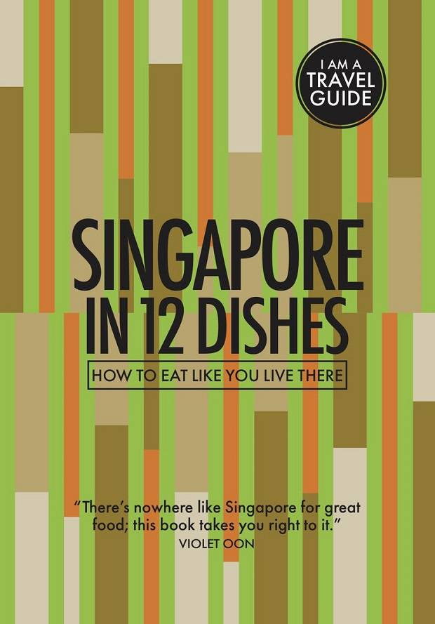 Singapore In Dishes.jpg