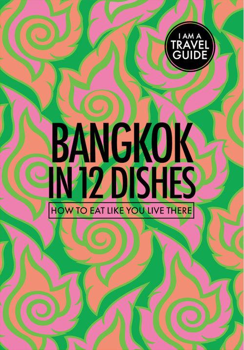 Bangkok+Cover.jpg