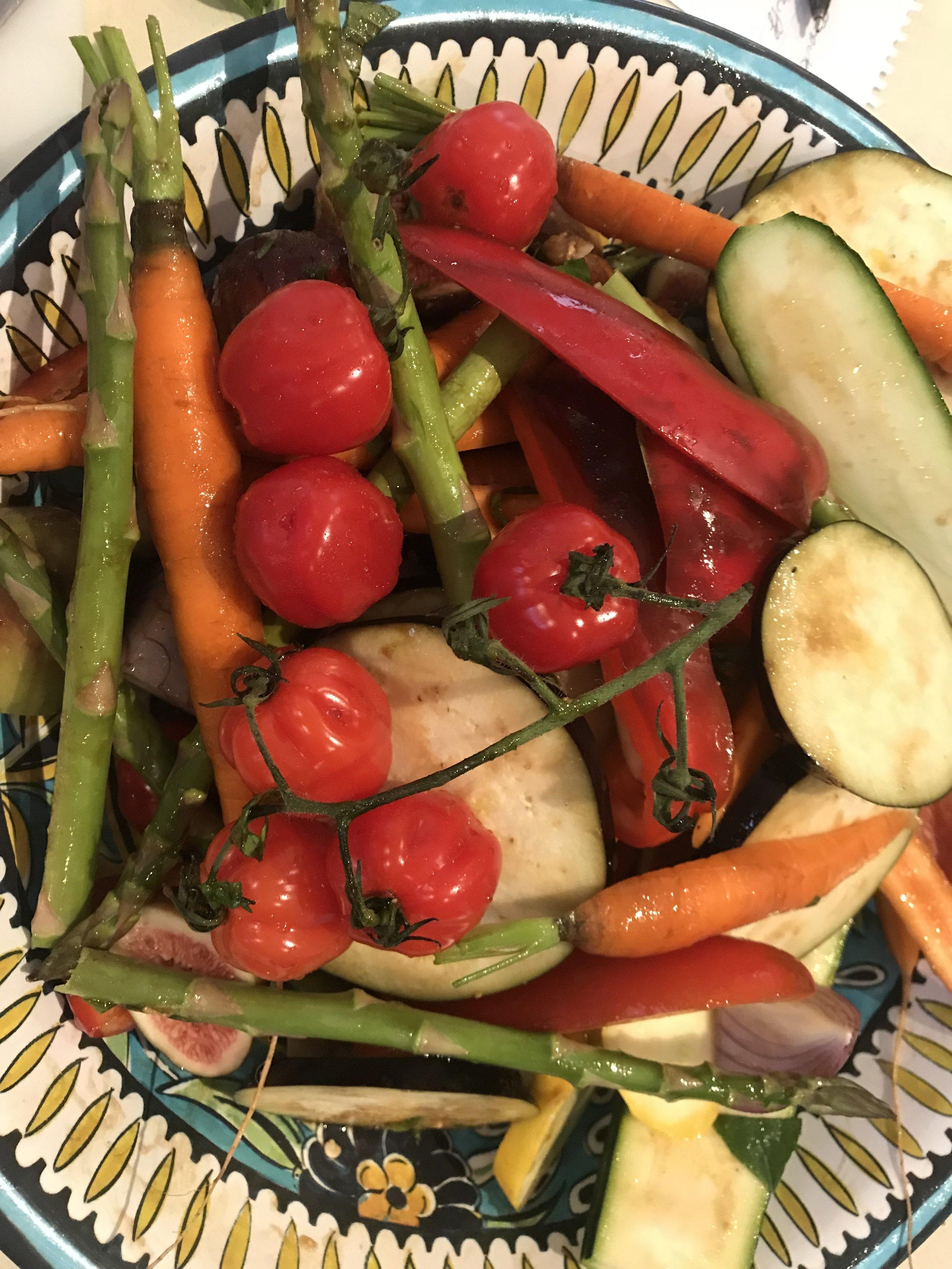 grilled veggies before.jpg