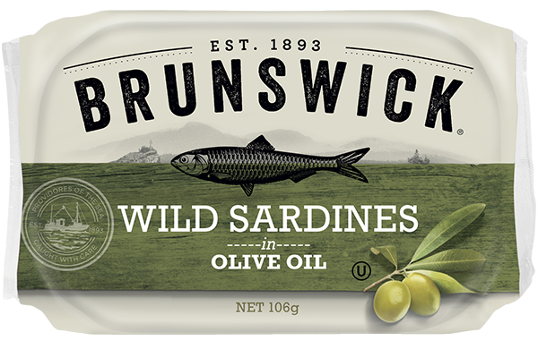 WildSardinesinOliveOil-1.png