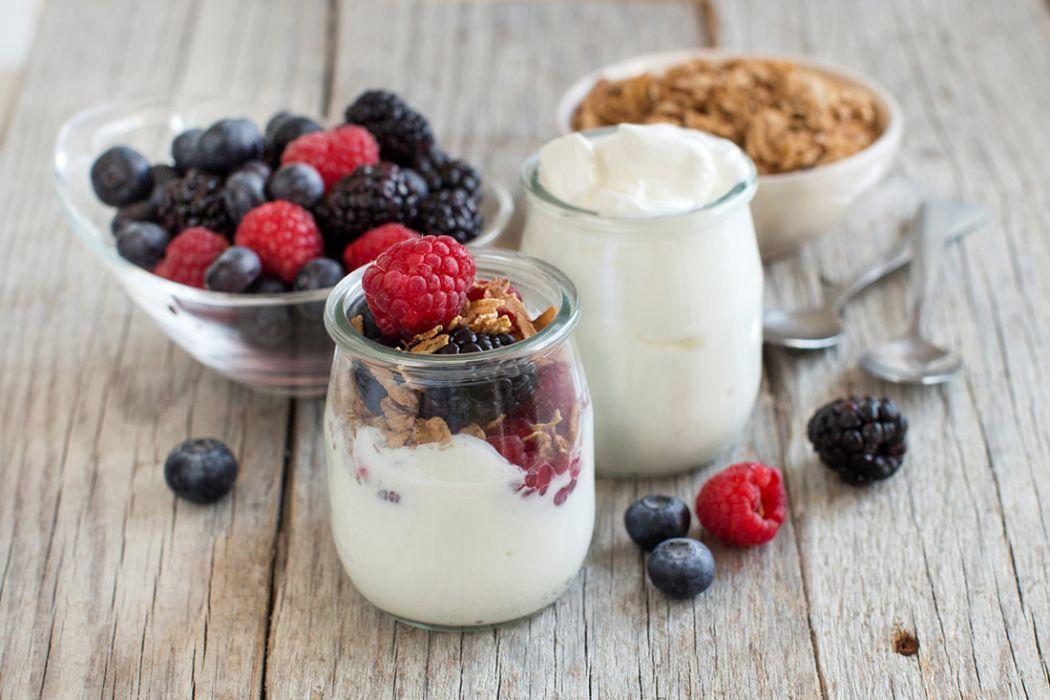 stock-yogurt.jpg