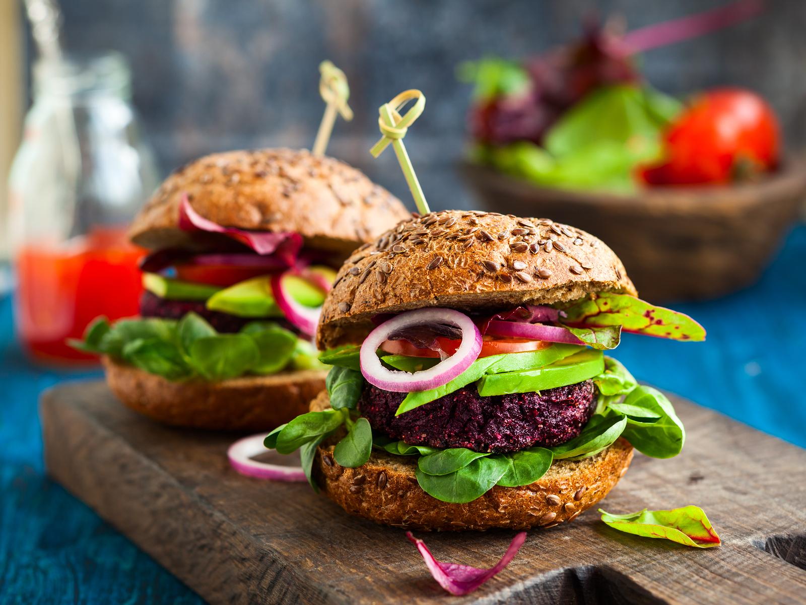 bigstock-Veggie-beet-and-quinoa-burger--87357806.jpg