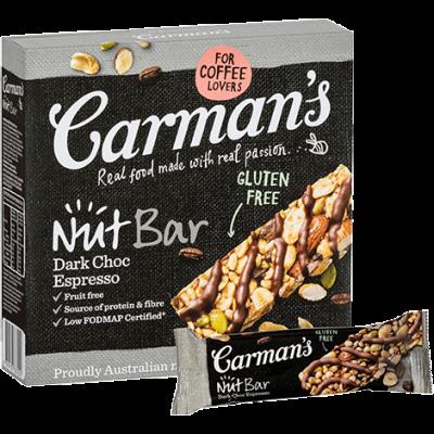 Carmans-Kitchen-Nut-Bars-Dark-Choc-Espresso-160g-e1532397431625.png