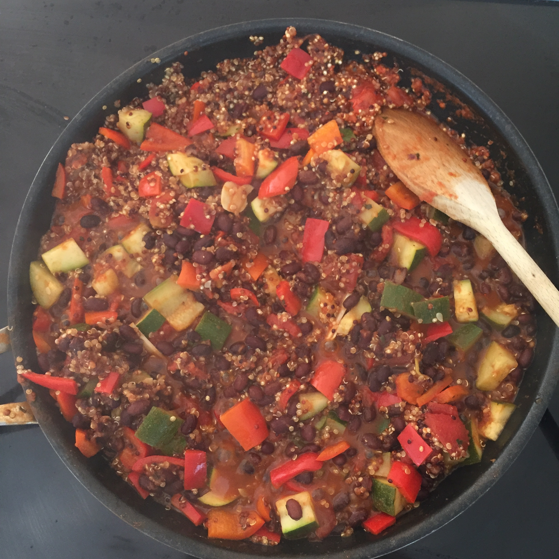 mexican quinoa.JPG