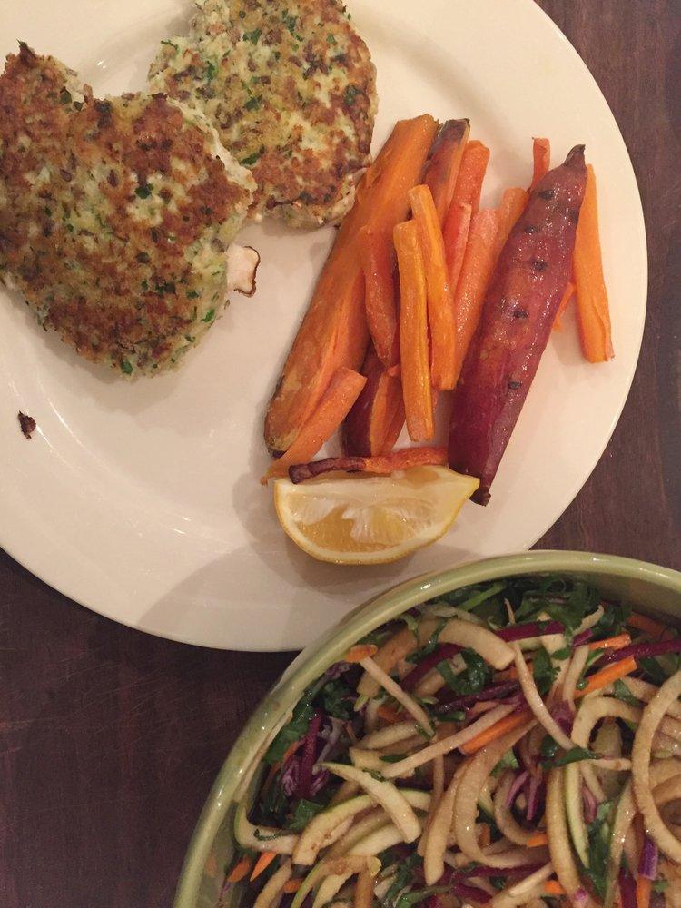 salmon+burgers.jpg