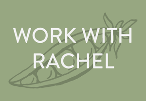 workwithrachel.png