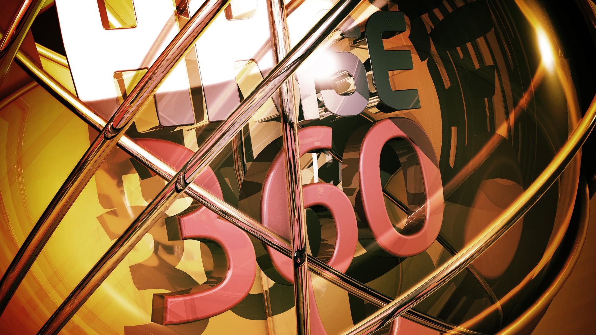 360_B_OPEN_04.jpg