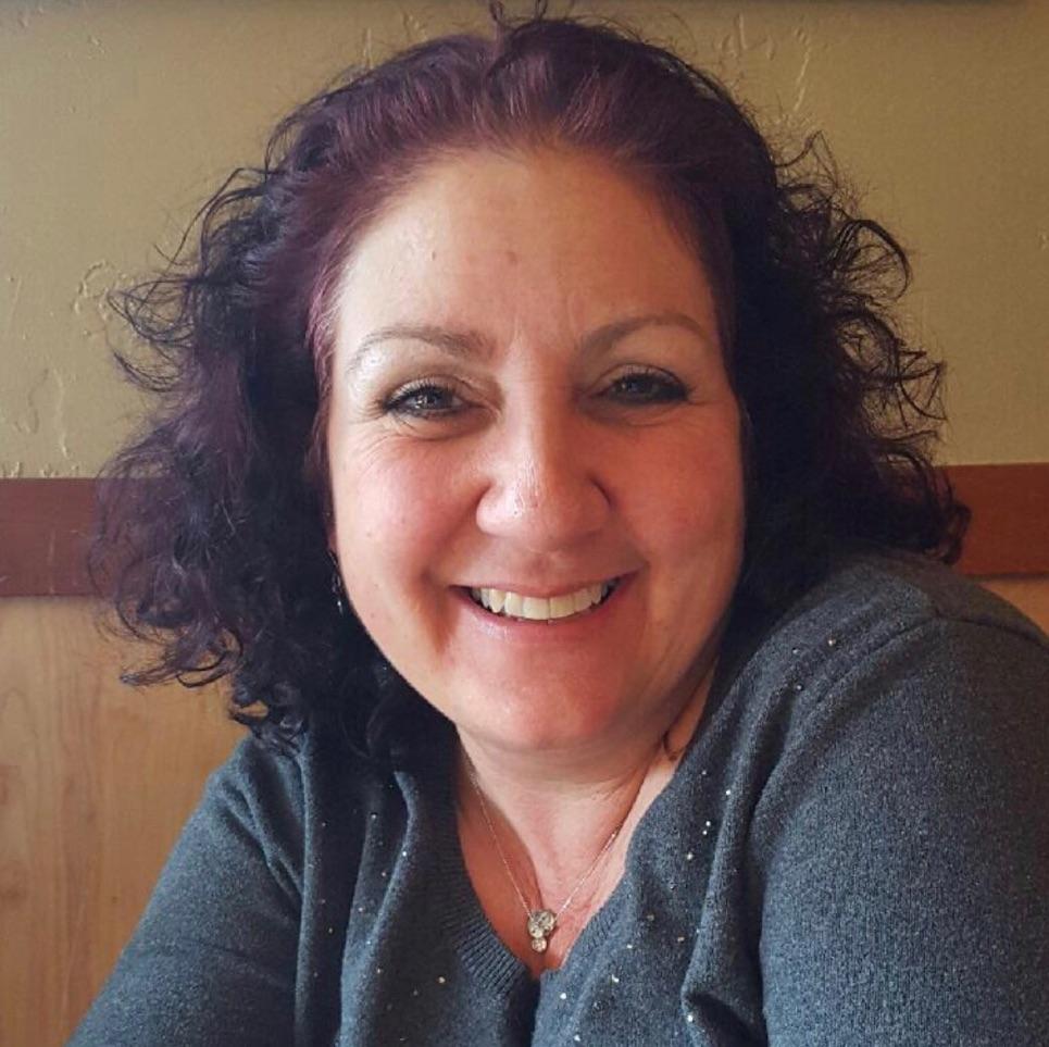 Lisa Bucci, Board Advisor  lisa@just-listen.org