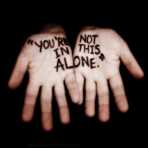 not-alone-pic.jpg