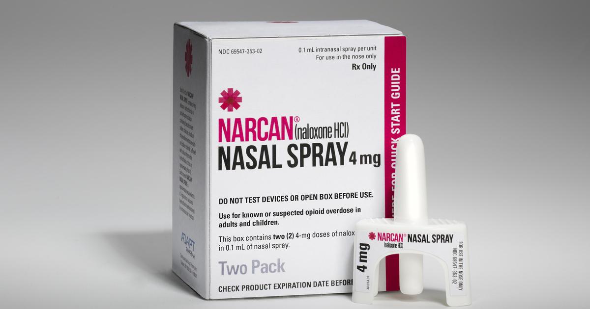 171026-narcan-product-walgreens.jpg