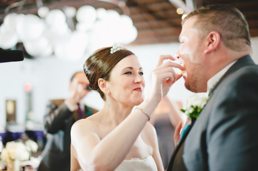 Rebecca_Paul_Brickyard_Marietta_wedding_Photography_Husband_Wife_Team_atlanta_Photographer-14.jpg
