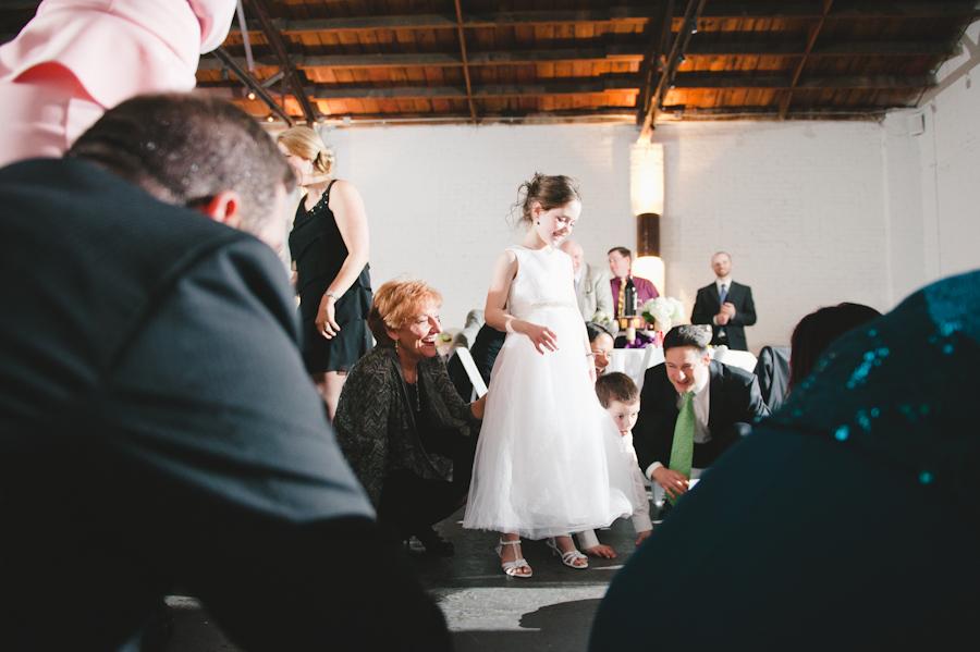 Rebecca_Paul_Brickyard_Marietta_wedding_Photography_Husband_Wife_Team_atlanta_Photographer-18.jpg