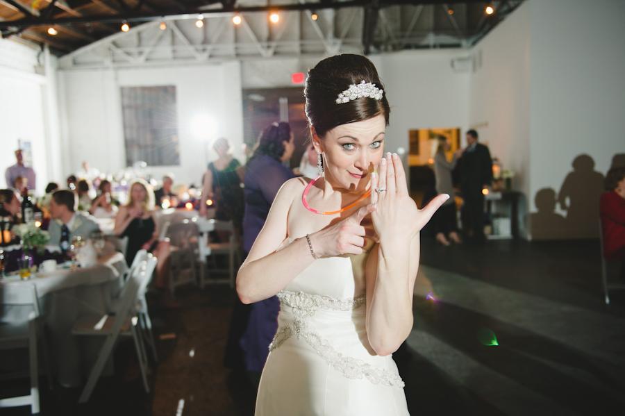 Rebecca_Paul_Brickyard_Marietta_wedding_Photography_Husband_Wife_Team_atlanta_Photographer-21.jpg