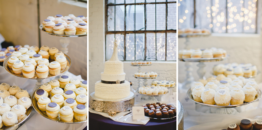 Rebecca_Paul_Brickyard_Marietta_wedding_Photography_Husband_Wife_Team_atlanta_Photographer-24.jpg
