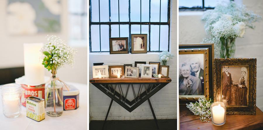 Rebecca_Paul_Brickyard_Marietta_wedding_Photography_Husband_Wife_Team_atlanta_Photographer-25.jpg