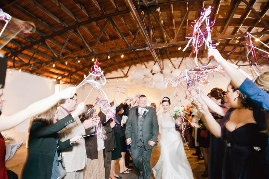 Rebecca_Paul_Brickyard_Marietta_wedding_Photography_Husband_Wife_Team_atlanta_Photographer-28.jpg